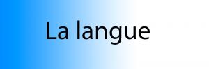 la_langue - dentiste la defense