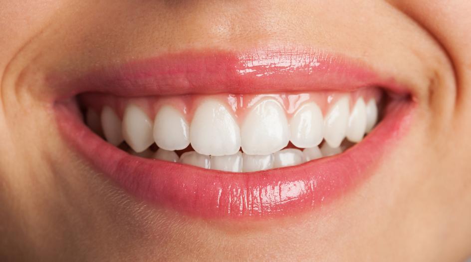 Lèvres, comprendre leur anatomie en détail - dentiste la defense