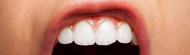 Lèvre: Les plaies de la lèvre de la bouche - dentiste la defense